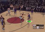 ESPN NBA 2 Night - Screenshots - Bild 15