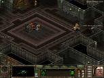 Fallout Tactics: Brotherhood of Steel - Screenshots - Bild 8