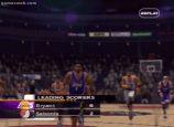 ESPN NBA 2 Night - Screenshots - Bild 17