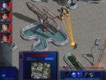 Star Trek: Away Team - Screenshots - Bild 12