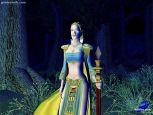 EverQuest: Shadows of Luclin  Archiv - Screenshots - Bild 28