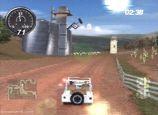 Dukes of Hazzard II - Screenshots - Bild 9