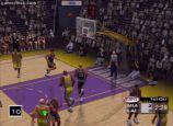 ESPN NBA 2 Night - Screenshots - Bild 9