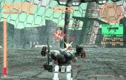 Armored Core 2 - Screenshots - Bild 11