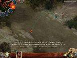 Desperados: Wanted Dead or Alive - Screenshots - Bild 11