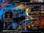 NASCAR 4 - Screenshots - Bild 5