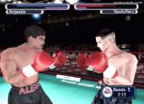 Knockout Kings 2001 - Screenshots - Bild 10