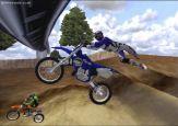 MX 2002  Archiv - Screenshots - Bild 9