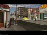 Car Tycoon  Archiv - Screenshots - Bild 9
