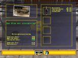 Der Clou!2 - Screenshots - Bild 8
