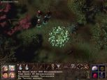Gorasul: Vermächtnis des Drachen - Screenshots - Bild 4