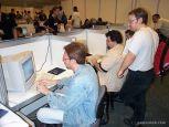 E3 2001 Impressions - Day 1 Archiv - Screenshots - Bild 4