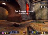 Quake 3 Revolution - Screenshots - Bild 6