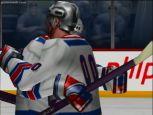 ESPN National Hockey Night 2002  Archiv - Screenshots - Bild 11