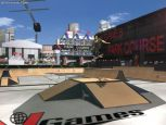 ESPN X Games Skateboarding  Archiv - Screenshots - Bild 9