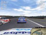 Swedish Touring Car CS - Screenshots - Bild 4