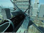 Top Gun  Archiv - Screenshots - Bild 74