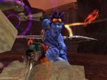 Azurik: Rise of Perathia  Archiv - Screenshots - Bild 13