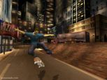 ESPN X Games Skateboarding  Archiv - Screenshots - Bild 7