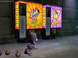 Oddworld: Munch's Odydsee  Archiv - Screenshots - Bild 4