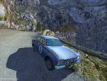 Rally Trophy  Archiv - Screenshots - Bild 17