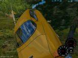 Rally Trophy  Archiv - Screenshots - Bild 24