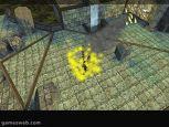 Torn  Archiv - Screenshots - Bild 10