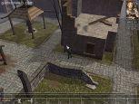 Neverwinter Nights  Archiv - Screenshots - Bild 4