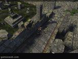 Torn  Archiv - Screenshots - Bild 6