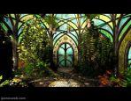 Myst III: Exile  Archiv - Screenshots - Bild 6