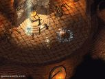 Baldur's Gate II: Throne of Bhaal - Screenshots - Bild 7
