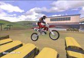 MX 2002  Archiv - Screenshots - Bild 2