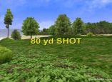 Tiger Woods PGA Tour 2001 - Screenshots - Bild 13