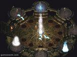 Baldur's Gate II: Throne of Bhaal - Screenshots - Bild 6