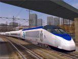 Train Simulator - Screenshots - Bild 2