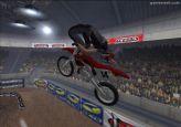 MX 2002  Archiv - Screenshots - Bild 11