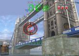 Silent Scope 2  Archiv - Screenshots - Bild 3