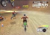 MX 2002  Archiv - Screenshots - Bild 3