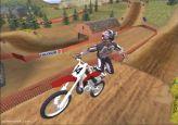 MX 2002  Archiv - Screenshots - Bild 16