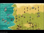 Civilization III  Archiv - Screenshots - Bild 2