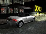 Project Gotham Racing  Archiv - Screenshots - Bild 14