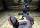 Red Faction  Archiv - Screenshots - Bild 5