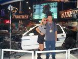 E3 2001 Impressions - Day 1 Archiv - Screenshots - Bild 12