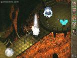 Baldur's Gate II: Throne of Bhaal - Screenshots - Bild 5