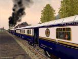 Train Simulator - Screenshots - Bild 8