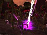 Azurik: Rise of Perathia  Archiv - Screenshots - Bild 15