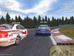 Swedish Touring Car CS - Screenshots - Bild 11