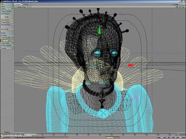 Civilization III  Archiv - Screenshots - Bild 10