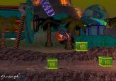 Crash Bandicoot: The Wrath of Cortex  Archiv - Screenshots - Bild 13