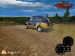 Rally Trophy  Archiv - Screenshots - Bild 8